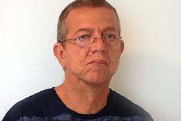 Carlos Sena - Engenheiro Civil